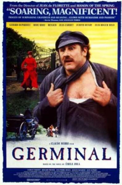 1348988707_germinal-tohumlar-yeserince-poster-afis