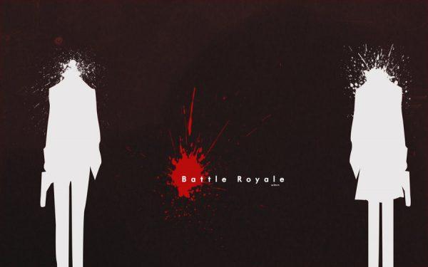 battle_royale_by_a_lm_n-d4t144s