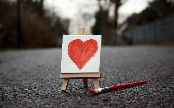 aşk yolları