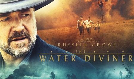 water-diviner1