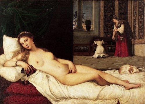 Titian-Urbino-Venusu_1337451751