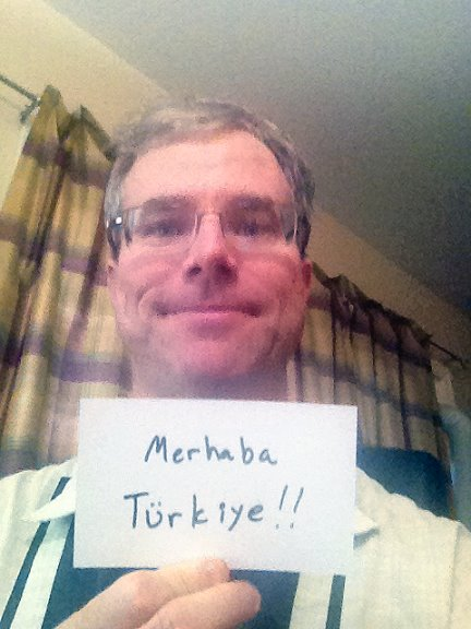 andy-weir-turkiye
