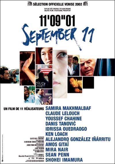 11_09_01_September_11-756785463-large