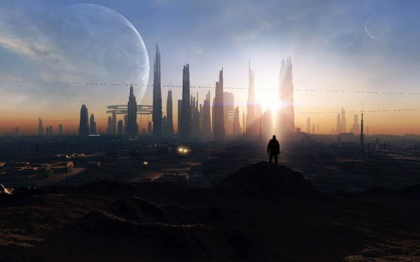scifi-cityscape-by-darink-wide