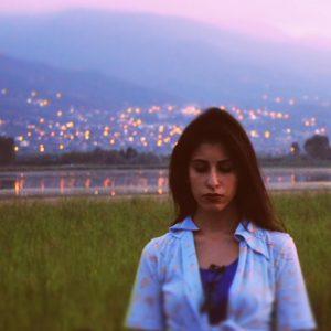 Pınar Balabanoğlu