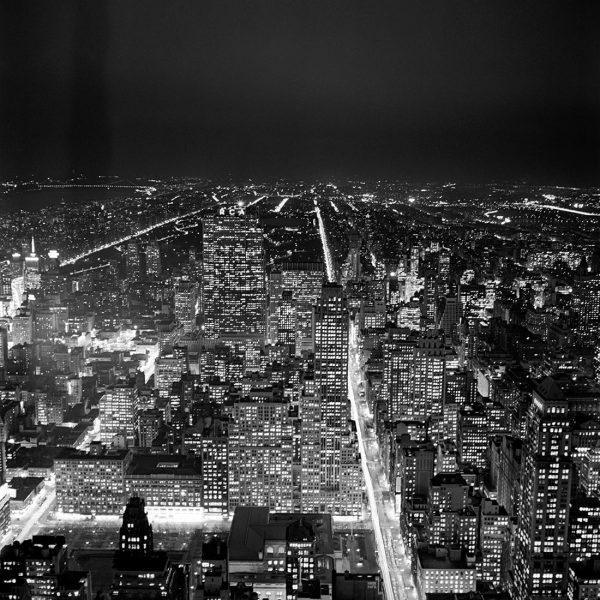 Undated. New York