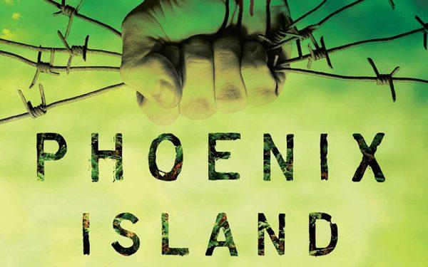 phoenix-island-1